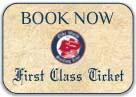 book now ticket